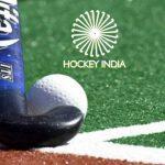 Hockey India,Hockey India employees,Covid19,IOA,Narendar Batra,Coronavirus,Coronavirus positive,IOA President