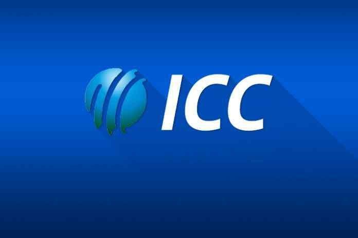 Cricket News,ICC Test rankings,ICC Test rankings 2020,ICC,ICC World Test Championship