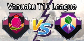 Vanuatu T10 League LIVE Telecast, MTB vs IS Dream11 Team Prediction, MTB vs IS Dream11, MTB vs IS Dream11 Prediction