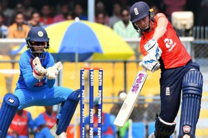 Indian women cricket team,England cricket,English women's cricket,England men's cricket team