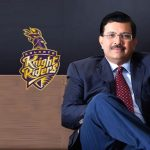 IPL 2020,IPL News,Venky Mysore,Kolkata Knight Riders CEO,Kolkata Knight Riders