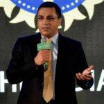 BCCI,BCCI CEO,Rahul Johri,Board of Control for Cricket in India,BCCI Apex Council
