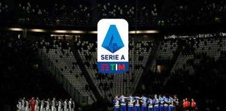 Football Business,Football News,Serie A,Serie A Broadcast rights,Serie A League