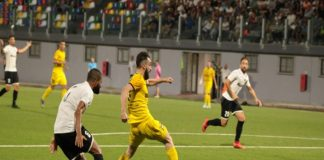 Belarus Premier League LIVE,Belarus Premier League 2020,Shakhtyor Soligorsk vs Isloch Minsk LIVE,SHSO vs ISL Dream11 Prediction,SHSO vs ISL LIVE