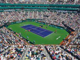 Tennis News,US Open,US Open 2020,Tennis US Open,USTA