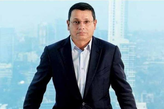Uday Shankar,Sports Business,Indian Advertising Industry, Disney-Star India,Walt Disney Company