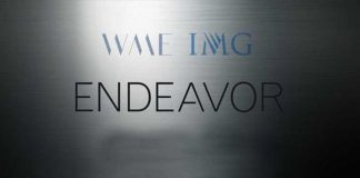 Sports Business,Sports Business News,Endeavor,WME-IMG,Sports Entertainment