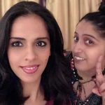 Saina Nehwal,Saina Nehwal pictures,Saina Nehwal sister,Indian Badminton,Saina Nehwal cute pictures