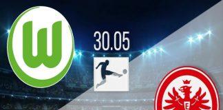 Bundesliga LIVE in India,Bundesliga how to watch online,Wolfsburg vs Frankfurt LIVE,Wolfsburg vs Frankfurt Dream11,Wolfsburg vs Frankfurt Dream11 team prediction