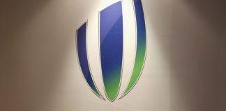Sports Business,Sports Business News,World Rugby,World Rugby scheduled,World Rugby 2020