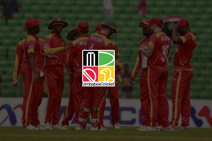 Cricket News,Cricket Business,Zimbabwe Cricket,Zimbabwe Cricket matches,World Cricket