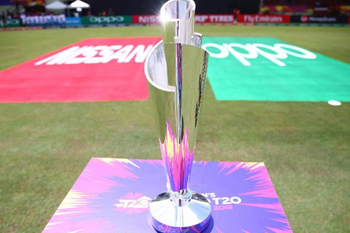 Cricket Business,Cricket News,BCCI,T20 World Cup,ICC