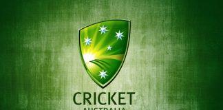 Cricket Business,Cricket News,Cricket Australia,Australian Cricketers Association,Australia Cricketers