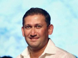 Cricket,Cricket News,Ajit Agarkar,Cricket Math,Ajit Agarkar Cricket Math