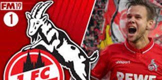 Football Business,Bundesliga Club,Coronavirus,FC Koln,FC Koln players