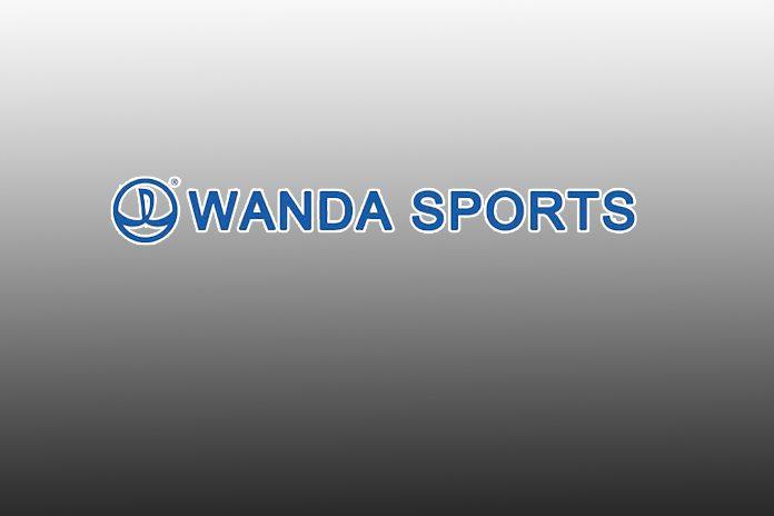 Sports Business,Sports Business News,Wanda Sports Group,Dalian Wanda,Wanda Sports