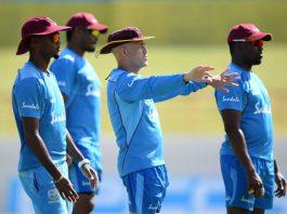 Cricket Business,Cricket News,Cricket,Cricket West Indies,CWI News,Ricky Skerritt