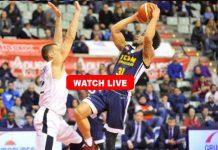 Nicaragua Basketball League LIVE Streaming,Nicaragua Basketball League LIVE telecast,MAT vs BN Dream11 Team Prediction, MAT vs BN Dream11