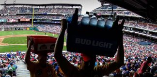 Sports Business,Sports Business News,US Sports,US Sports League,Sporting events