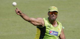 Cricket,Cricket News,Shoaib Akhtar,ICC,International Cricket Council