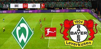 Bundesliga Live,Bundesliga Live Streaming in India,Bundesliga Live Telecast in India,WBN vs LEV live,WBN vs LEV Dream11 Team Prediction