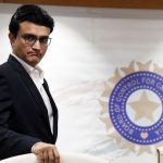 IPL 2020,IPL,IPL News,BCCI,Sourav Ganguly