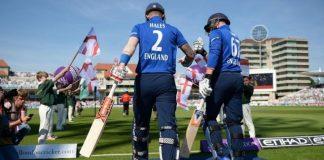 Cricket Business,Cricket News,England Cricket,ECB News,England Cricket Board,Cricket