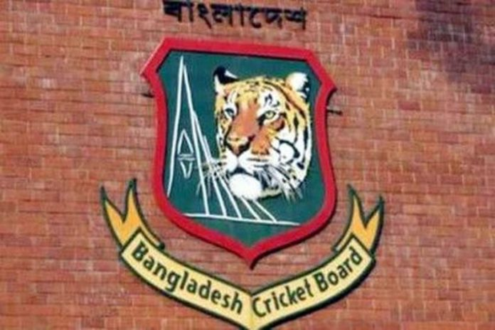 Cricket,Cricket News,Bangladesh Cricket,Bangladesh Cricket Board,BCB Cricket