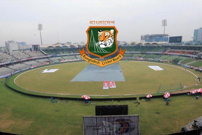 Bangladesh Cricket Board,Sri Lanka Cricket,Bangladesh Cricket Board tour,Cricket Business,Cricket News