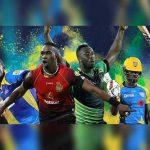 Caribbean Premier League,CPL Life Stories,Cricket,Cricket News,West-Indies cricketers,Caribbean cricketers