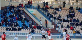 Belarus Premier League LIVE,Belarus Premier League 2020,FC Minsk vs Zhodino LIVE,FC Minsk vs Zhodino Prediction,MSK vs TOR Dream11 Prediction