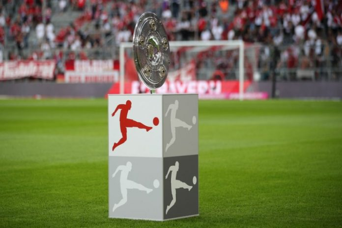 MAZ vs LEP Dream11 Team prediction,MAZ vs LEP Dream11 Team,Bundesliga 2020 LIVE,Bundesliga 2020 LIVE Streaming