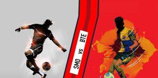 SMO vs BTE,SMO vs BTE Dream11 Team,SMO vs BTE Dream11 Team Prediction,SMO vs BTE Dream11 Prediction,Belarus Premier League 2020,SMO vs BTE LIVE