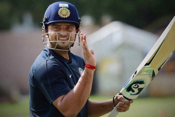 Cricket News,Suresh Raina,Cricket,BCCI,T20 Leagues