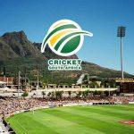 Cricket Business,Cricket News,CSA Board,Cricket South Africa,CSA Board Director