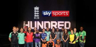 ECB Cricket,Cricket News,Cricket Business,The Hundred,England Cricket Board