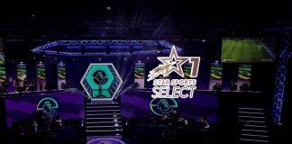 Star Sports Select 1, Star Sports Select HD