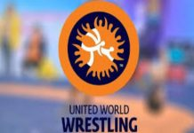Sports Business,Sports Business News,UWW news,United World WrestlingUWW staff,Wrestling