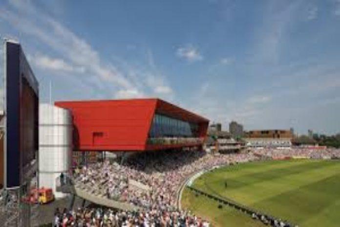 Cricket Business,Cricket News,Lancashire County Cricket, Lancashire county,Indian cricket market