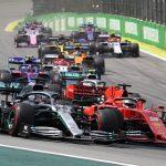 Formula 1 Business,F1 Teams,Formula One,Formula 1,Sports Business