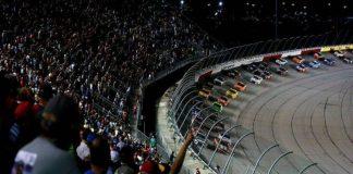 Motorsport News,Nascar,Nascar LIVE,Nascar motorsports,Nascar racing series