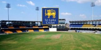 Cricket Business,Cricket News,Sri Lanka Cricket,SLC board,Cricket West-Indies,CWI Bard