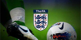 Football Business,English Football Association,FA Cup,English Football,Football News