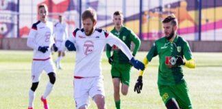 Belarus Premier League 2020,Belarus Premier League LIVE,Belarus Premier League LIVE Streaming,Belarus Premier League LIVE Telecast,TOR vs SMO Dream 11 Team Prediction