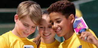 Cricket,Cricket News,England Cricket Board,ECB Cricket,Dynamos Cricket App
