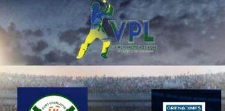 Vincy Premier T10 League LIVE Streaming,VPL T10 League LIVE Streaming, FCS vs GRD Dream11 prediction, FCS vs GRD Dream11,Dream11,Dream11 prediction