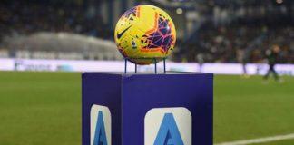 Sports Business,Sports Business News,Serie A,Serie A News,Serie A football league