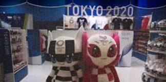 Tokyo Olympic,Tokyo Olympic Games,Tokyo 2020,Olympic Games,Tokyo 2020 Olympic