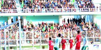 Turkmenistan Football League 2020,Turkmenistan Football League LIVE,Ahal vs Energetik LIVE,Ahal vs Energetik Prediction,Turkmenistan Football League LIVE Streaming