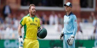 Cricket Business,Cricket News,Cricket Australia,ECB News,England Cricket